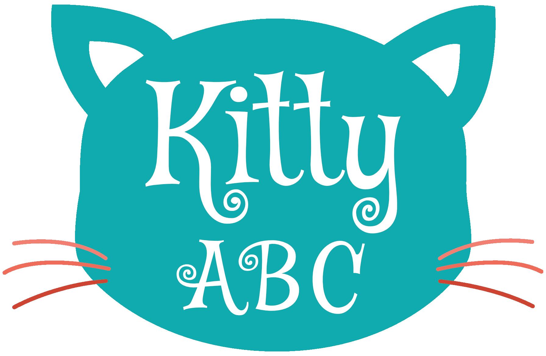 KittyABC